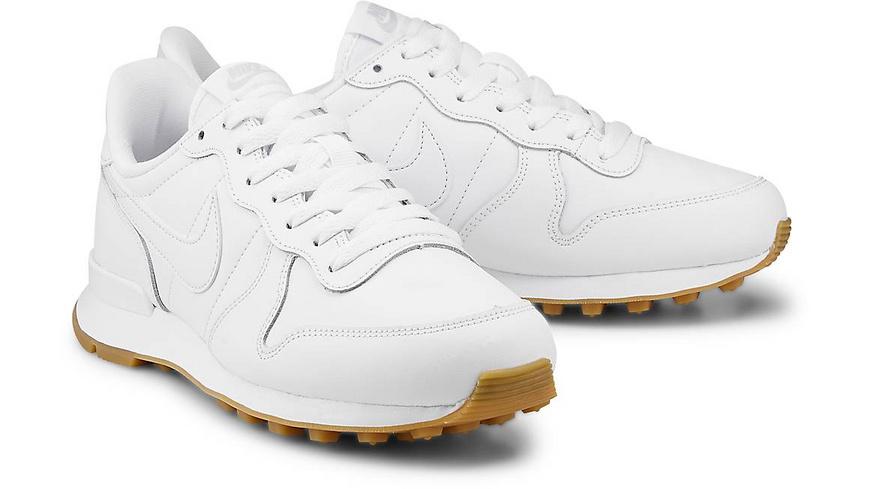 Suche Nike Internationalist Herren Schuhe in Hessen
