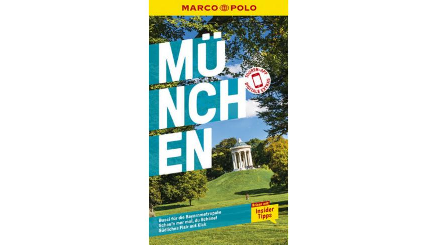 Polo Frankfurt öffnungszeiten
