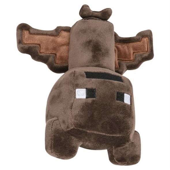 Minecraft - Plüschfigur Fledermaus
