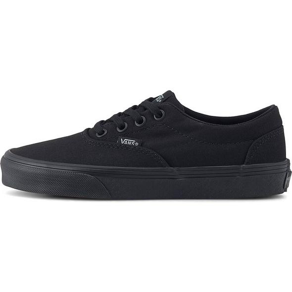 Sneaker DOHENY