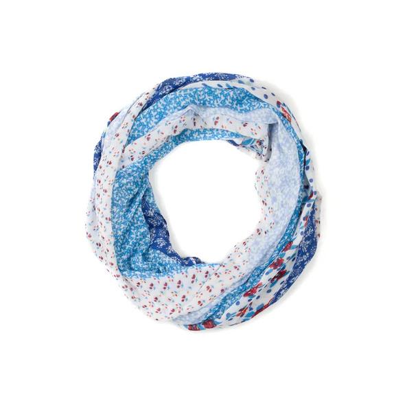 Loop, Mustermix, leichte Qualität
