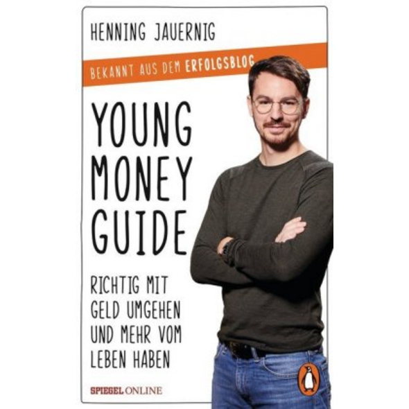 Young Money Guide