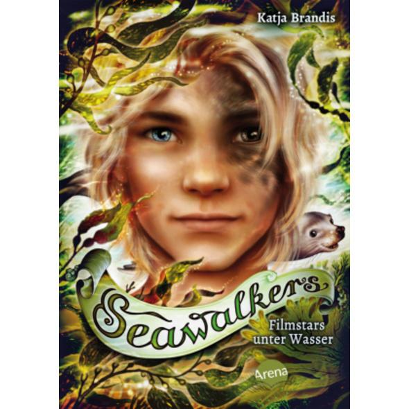 Seawalkers  5 . Filmstars unter Wasser