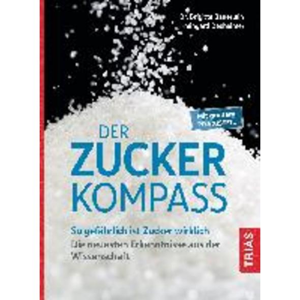 Der Zucker-Kompass