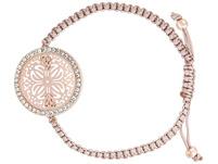 Armband - Rosé Flower