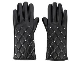 Handschuhe - Black Wonder