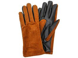 Handschuhe - Cool Autumn