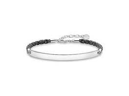 Thomas Sabo Armband Love Bridge  Bridge_6