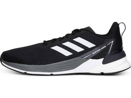 Sneaker RESPONSE SUPER