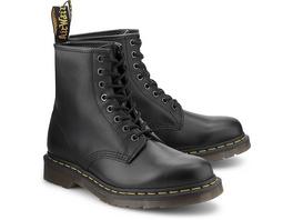 Schnür-Boots 1460 NAPPA