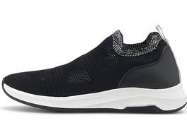Sock-Sneaker GUSCIOLA vegan