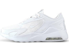 Sneaker NIKE AIR MAX BOLT