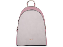 BACKPACK BY I'M JETTE
