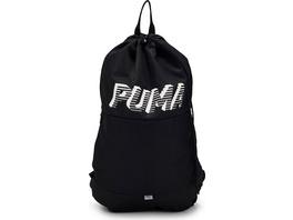 Rucksack EVOESS SMART BAG