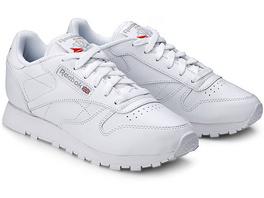 Sneaker CLASSIC