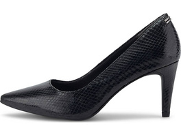 Fashion-Pumps