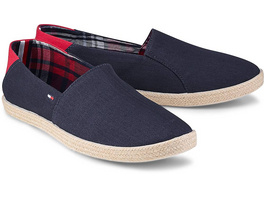 Slipper EASY SUMMER