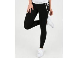 Uni Leggings