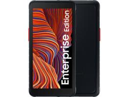 Samsung Galaxy XCover 5 Enterprise Edition 64 GB Black