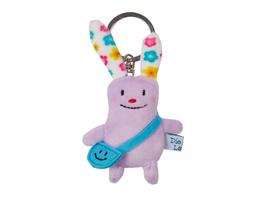 Schlüsselanhänger - Die gute Laune