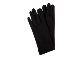 Handschuhe mit Nickifutter