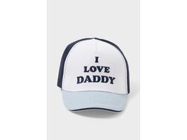 Baby-Cap