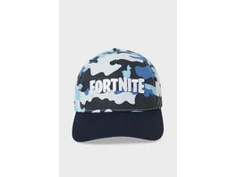 Fortnite - Cap