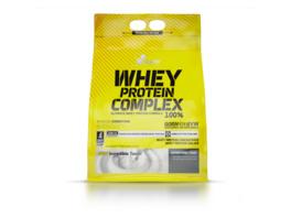 Olimp Whey Protein Complex 100% 700g-Schoko