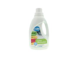 Color Waschmittel